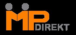 MP DIREKT